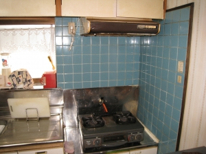 kitchen001_01-before.jpg