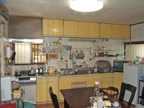 kitchen013_01-before.jpg