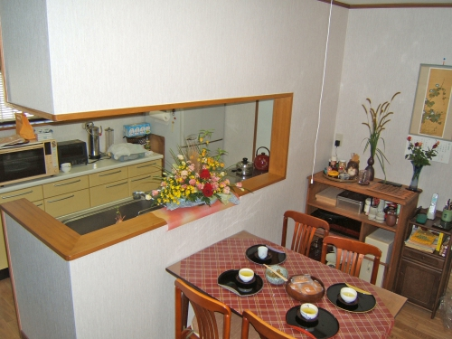 kitchen014_01-after.jpg