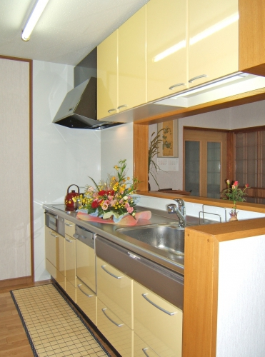 kitchen014_02-after.jpg