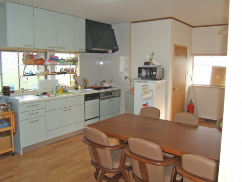 kitchen017_01-after.jpg