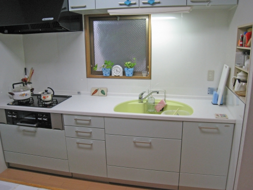 kitchen018_01-after.jpg