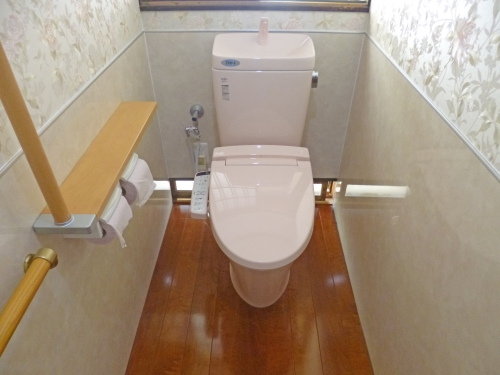 toilet001_01-after.jpg