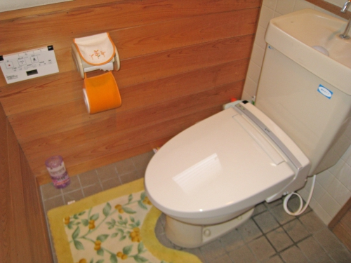 toilet002_01-after.jpg