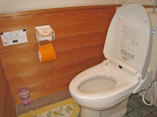 toilet002_02-after__2.jpg