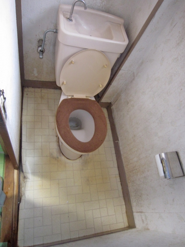 toilet009_01-before.jpg