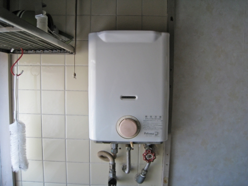 water-heater003_01-before.jpg
